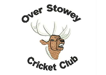 Over Stowey Cricket Club